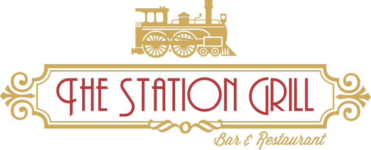 The Station Grill